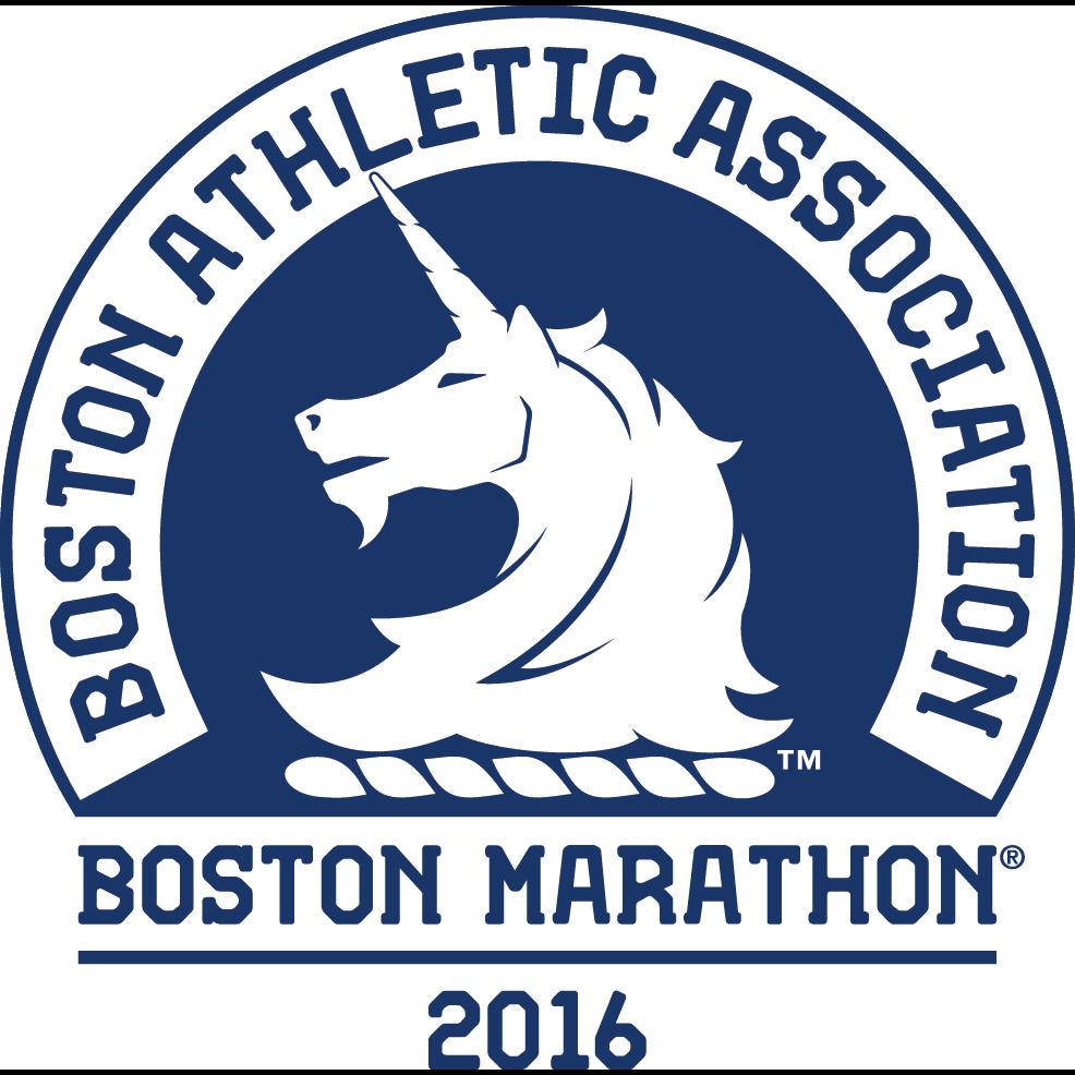 2017 World Marathon Majors - Boston Marathon