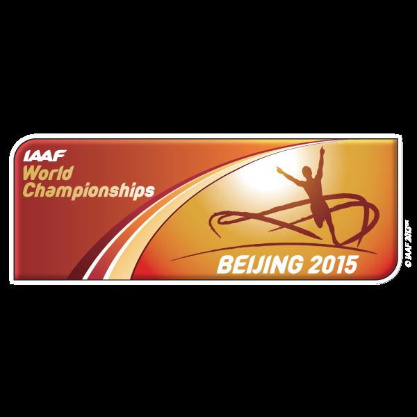 2015 World Athletics Championships