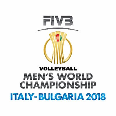 2018 FIVB Volleyball Men's World Championship