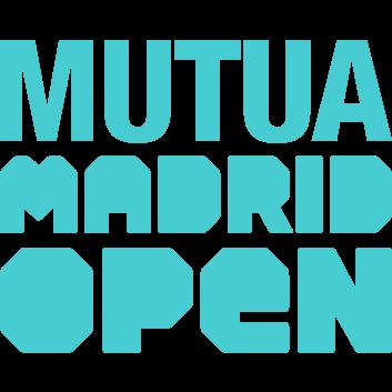 2021 ATP Tour - Mutua Madrid Open