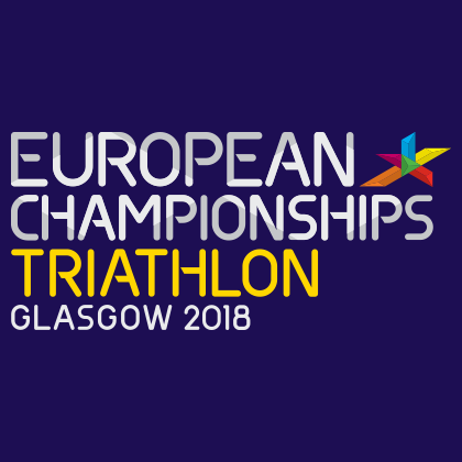 2018 Triathlon European Championships
