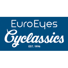 2016 UCI Cycling World Tour - EuroEyes Cyclassics