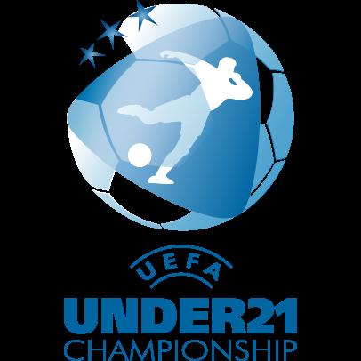 2015 UEFA U21 Championship