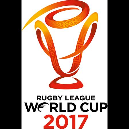 2017 Rugby League World Cup - Quarter-finals