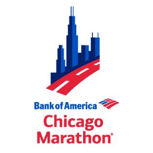 2017 World Marathon Majors - Chicago Marathon