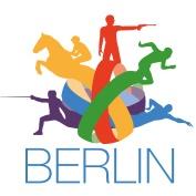 2015 Modern Pentathlon World Championships