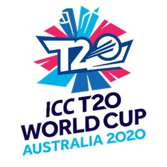 2020 ICC Cricket Women's T20 World Cup