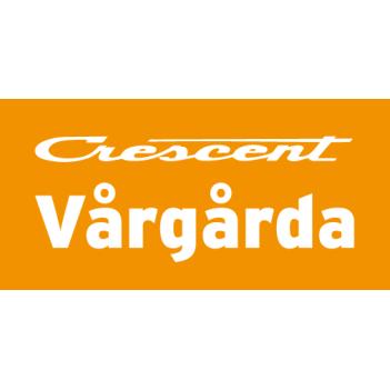 2017 UCI Cycling Women's World Tour - Crescent Vargarda TTT