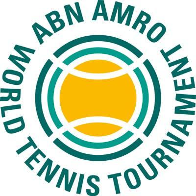 2021 ATP Tour - ABN AMRO World Tennis Tournament