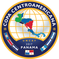 2017 CONCACAF Nations League