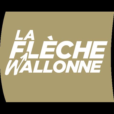 2020 UCI Cycling World Tour - La Flèche Wallonne