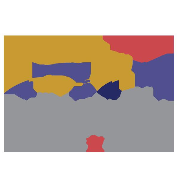 2015 UCI Cycling Women's World Tour - The Philadelphia Cycling Classic