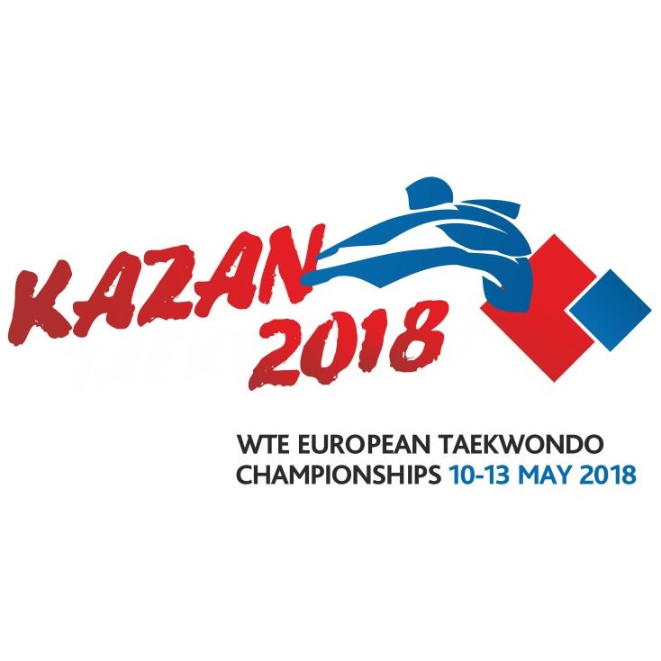2018 European Taekwondo Championships