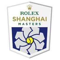 2021 ATP Tour - Rolex Shanghai Masters