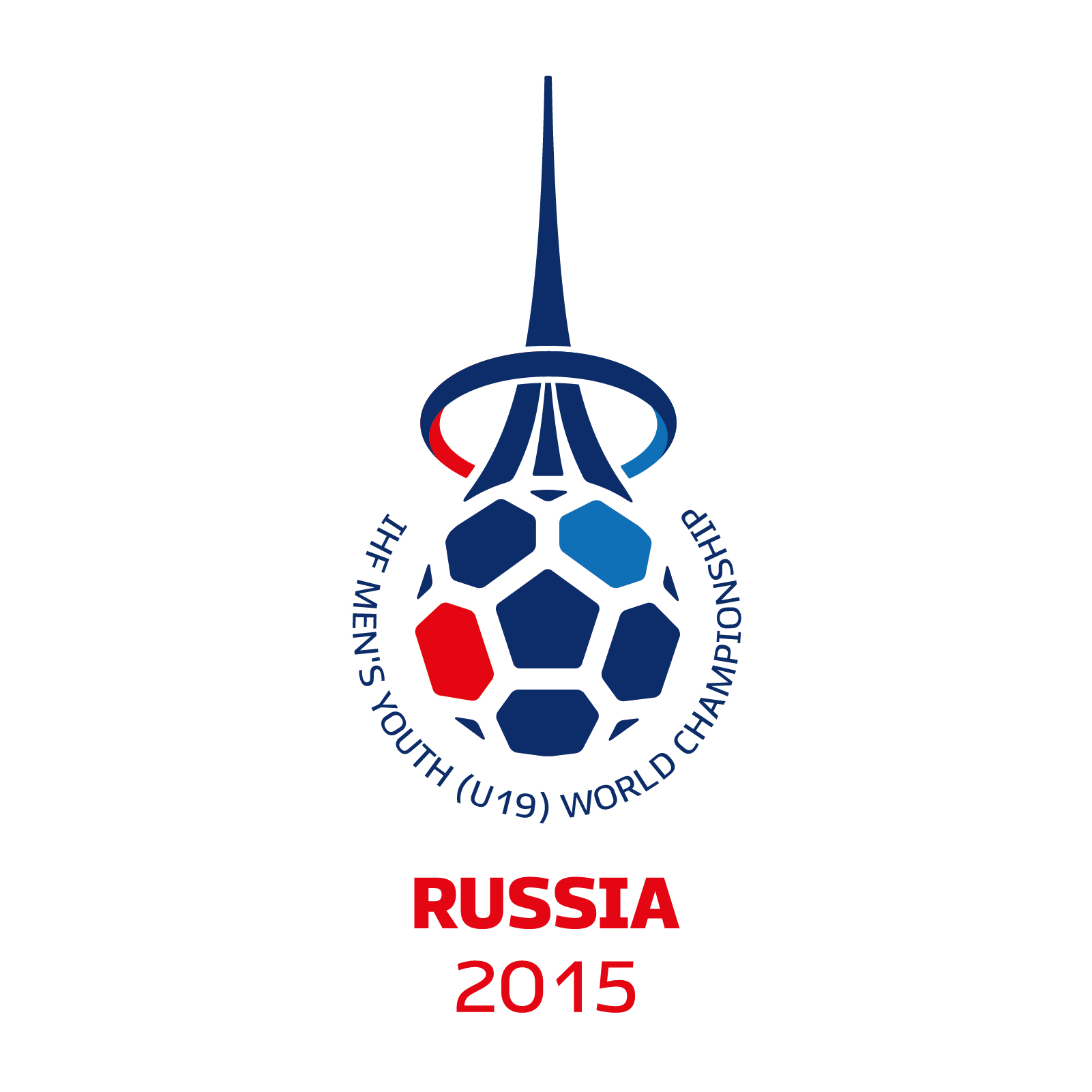 2015 World Men's Youth Handball Championship
