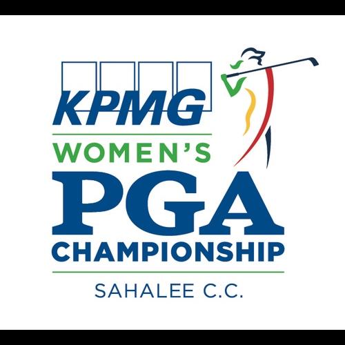 2016 Golf Women's Major Championships - PGA Championship