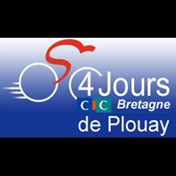 2015 UCI Cycling Women's World Tour - GP de Plouay