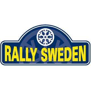 2018 World Rally Championship - Rally Sweden