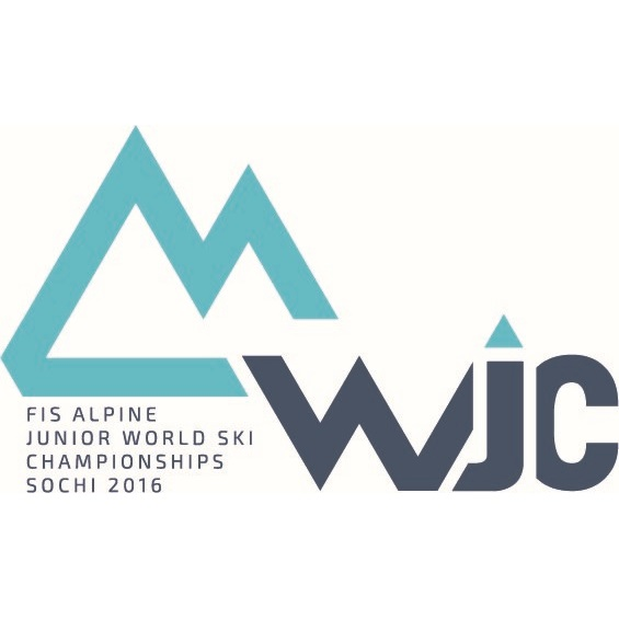 2016 FIS Junior World Alpine Skiing Championships