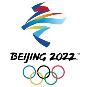2022 Winter Olympic Games