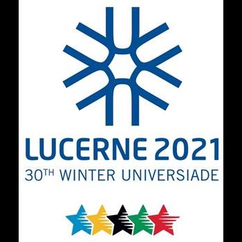 2021 Winter Universiade