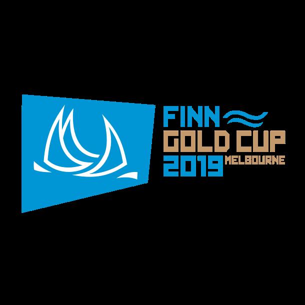 2019 Finn Gold Cup