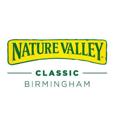 2019 WTA Tennis Premier Tour - Nature Valley Classic