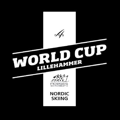 2019 Ski Jumping World Cup - Women