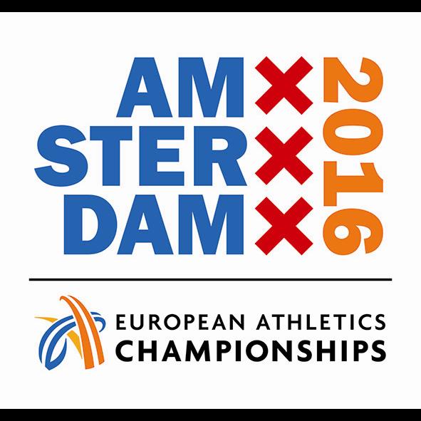 2016 European Athletics Championships