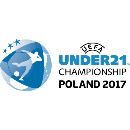 2017 UEFA U21 Championship