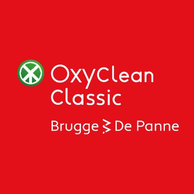 2021 UCI Cycling World Tour - Oxyclean Classic Brugge-De Panne