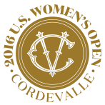 2016 Golf Women's Major Championships - US Women's Open