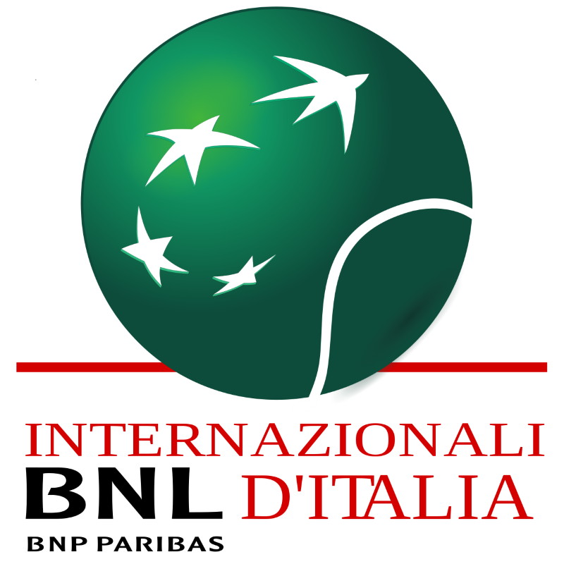 2021 ATP Tour - Internazionali BNL d'Italia