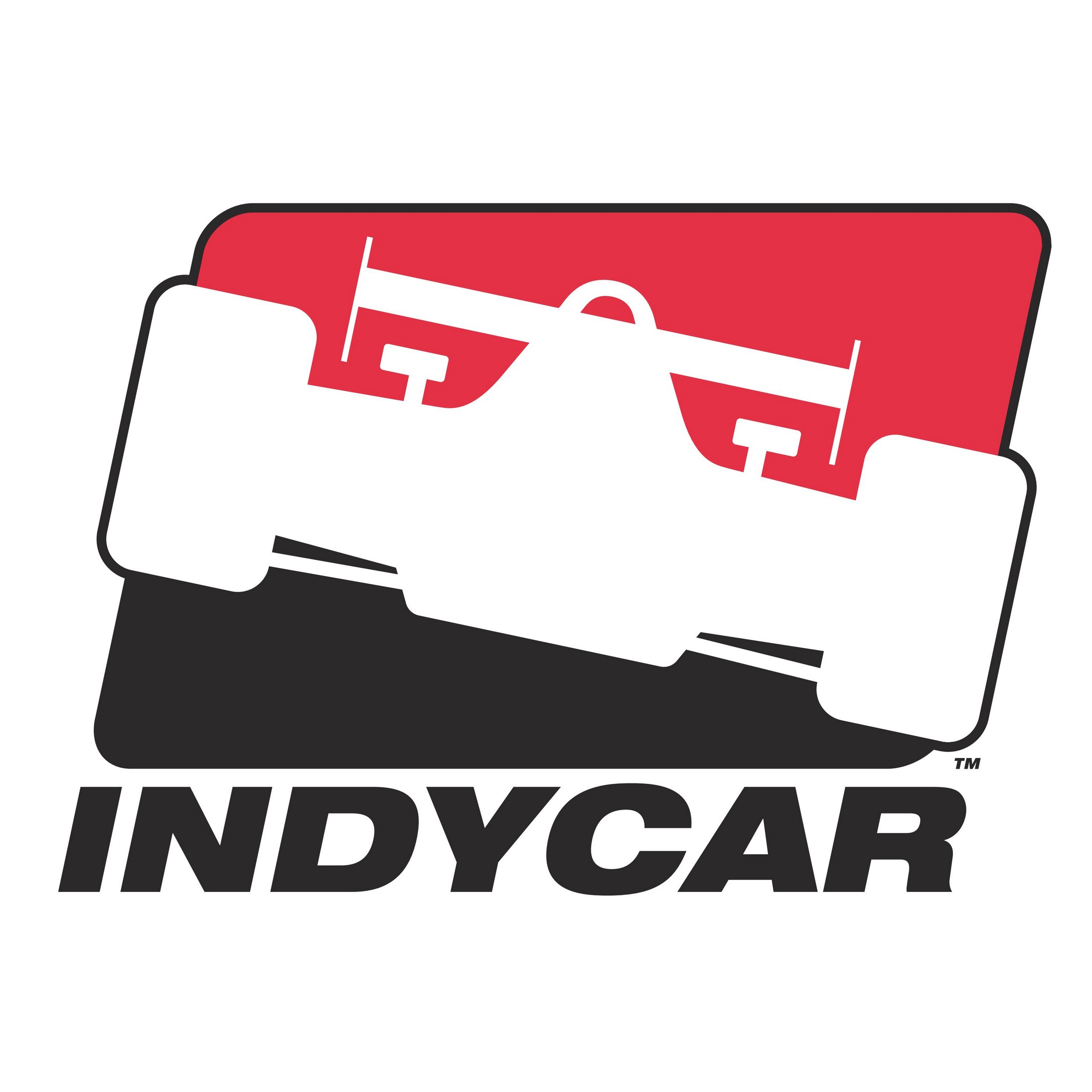 2015 IndyCar - Indy 500
