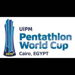 2019 Modern Pentathlon World Cup