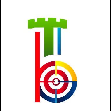 2019 European Shooting Championships - 300 m