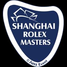 2015 ATP Tour - Shanghai Masters