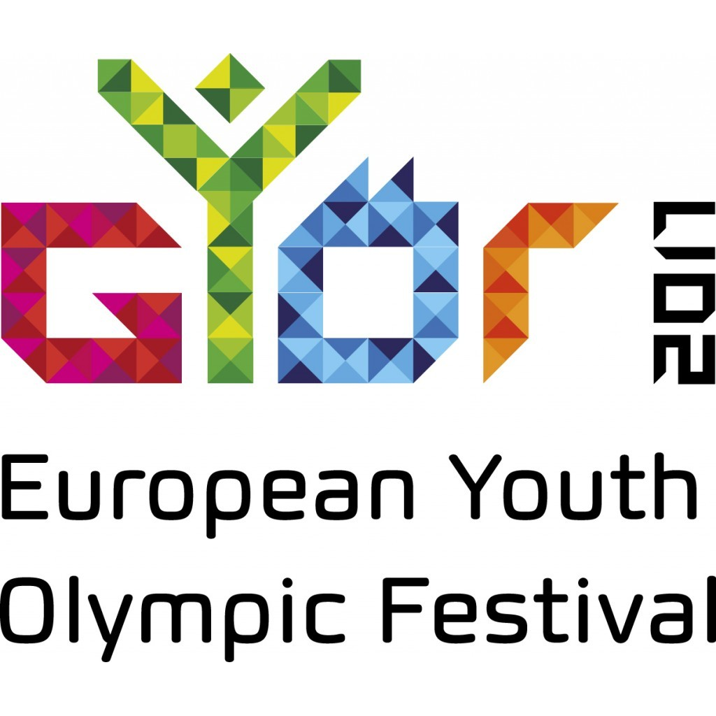 2017 Summer European Youth Olympic Festival
