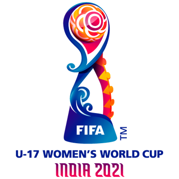 2022 FIFA Women's U17 World Cup