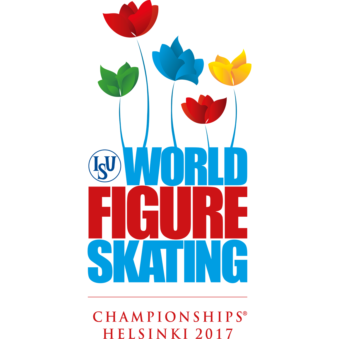 2017 World Figure Skating Championships