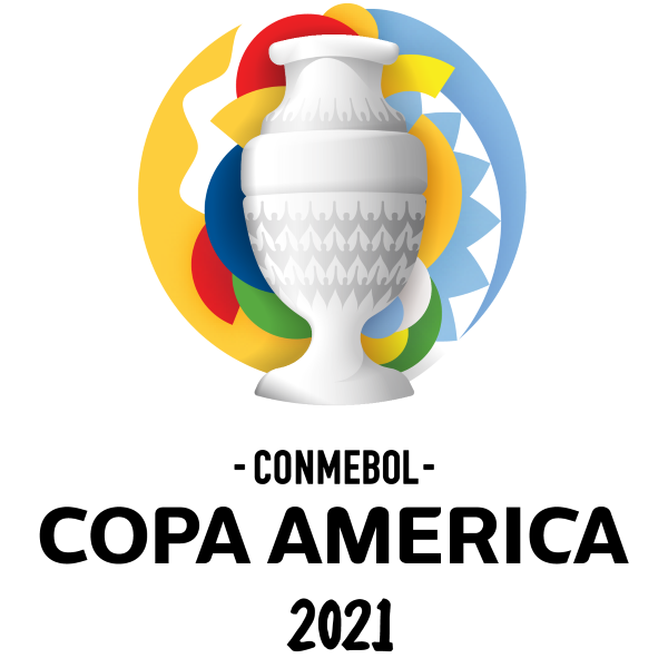 2021 Copa América - Quarter-finals
