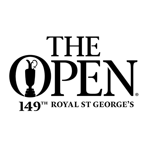 2021 Golf Major Championships - The Open Championship