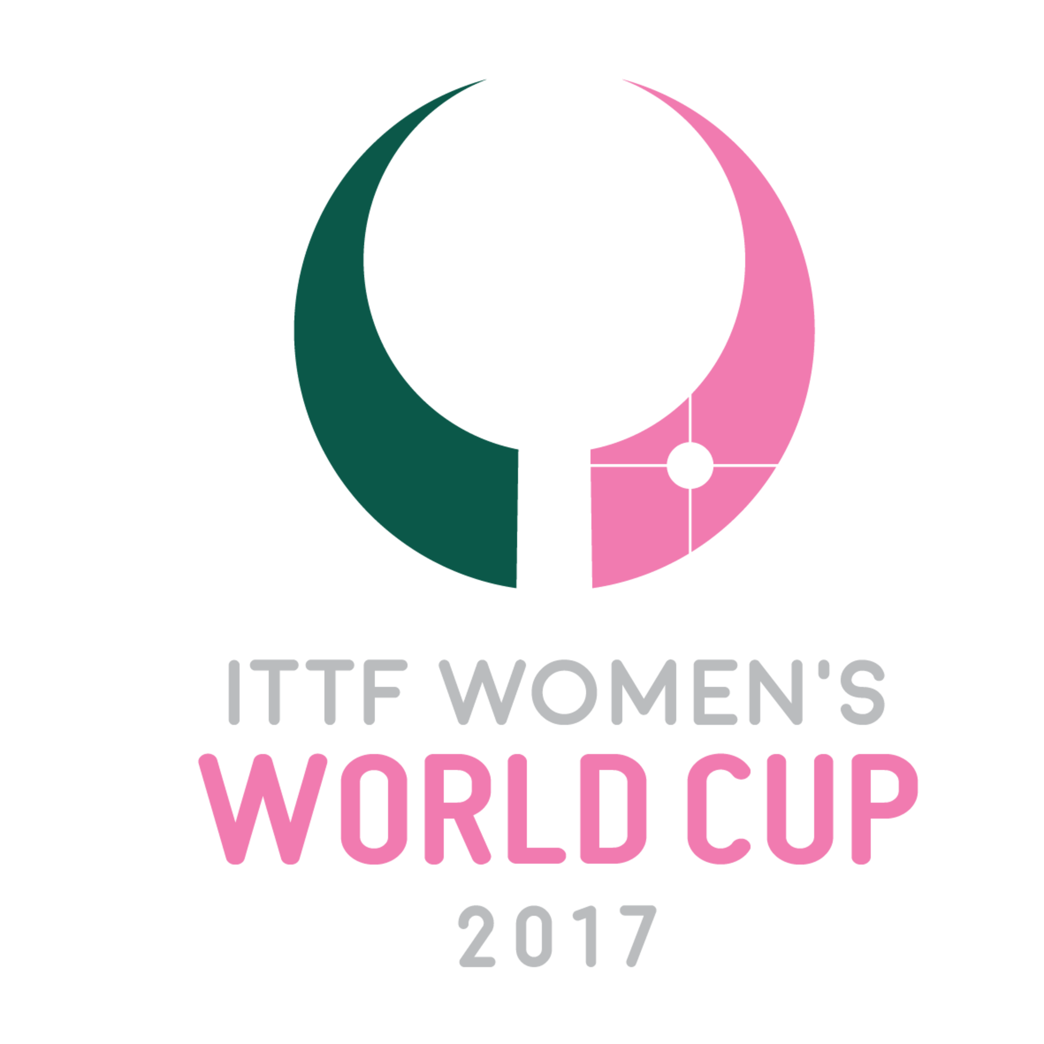 2017 Table Tennis World Cup - Women