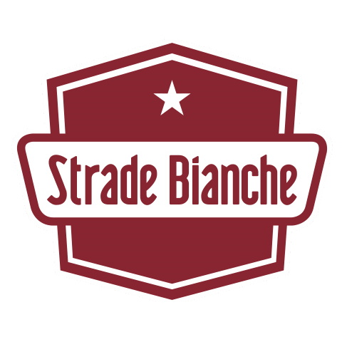 2020 UCI Cycling World Tour - Strade Bianche