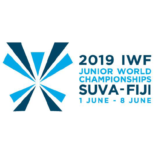 2019 World Junior Weightlifting Championships