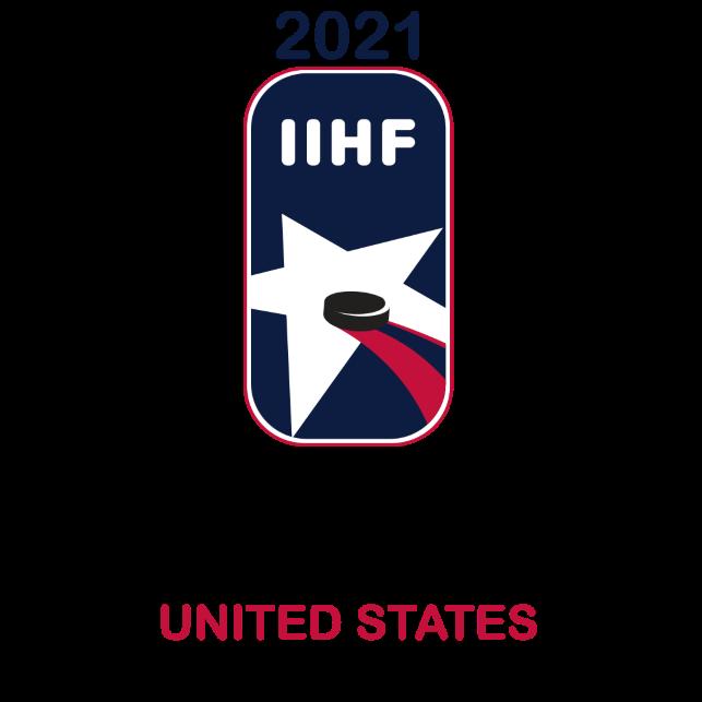 2021 Ice Hockey U18 World Championship