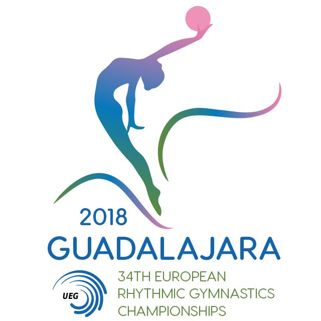 2018 Rhythmic Gymnastics European Championships