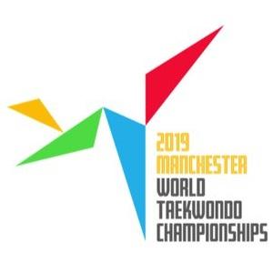 2019 World Taekwondo Championships