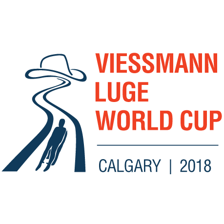 2019 Luge World Cup
