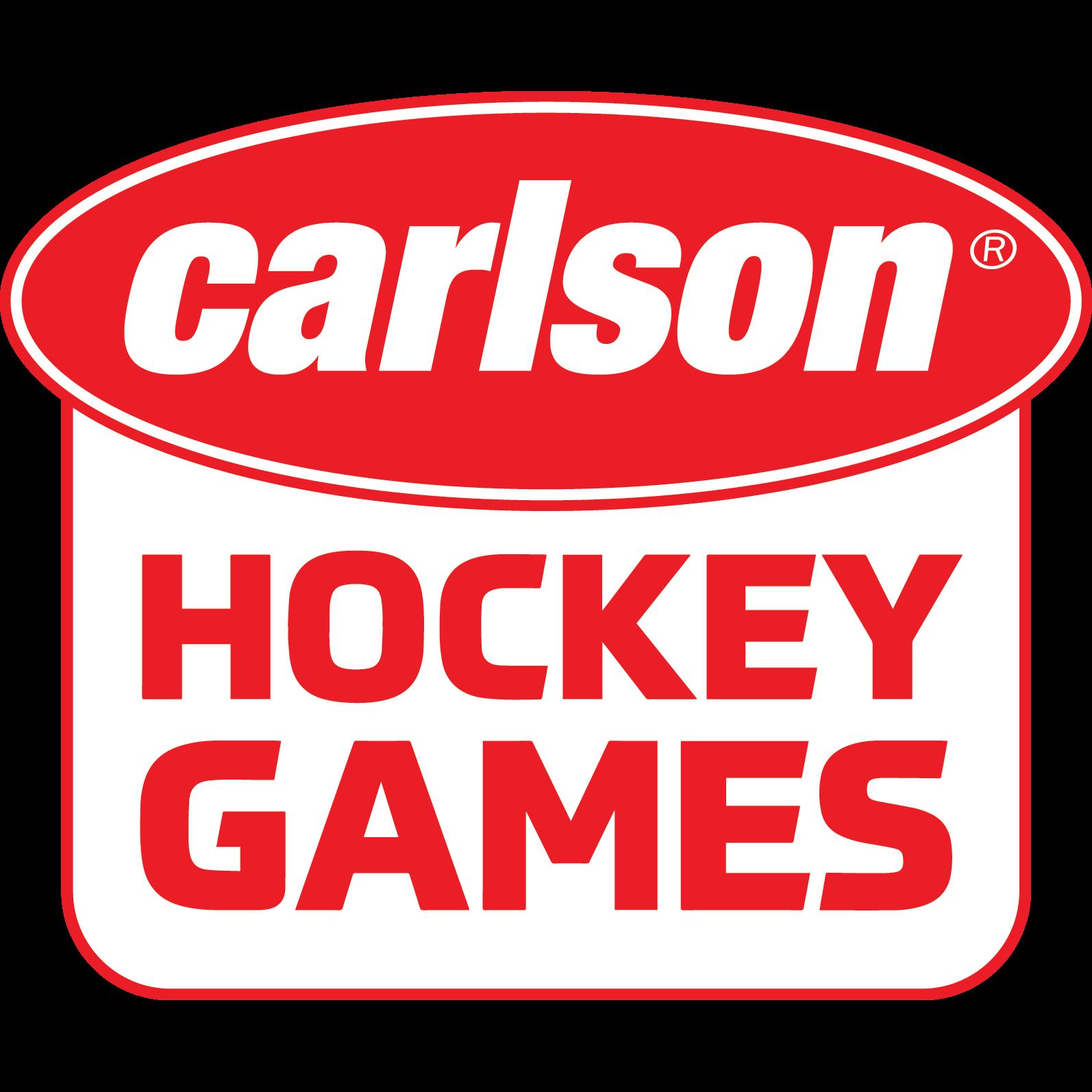 2021 Euro Hockey Tour - Carlson Hockey Games